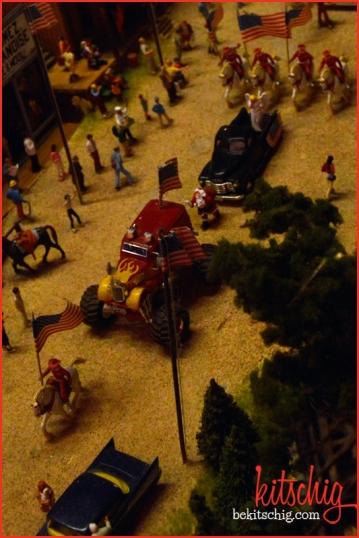 Miniaturwelt_HH_Americana