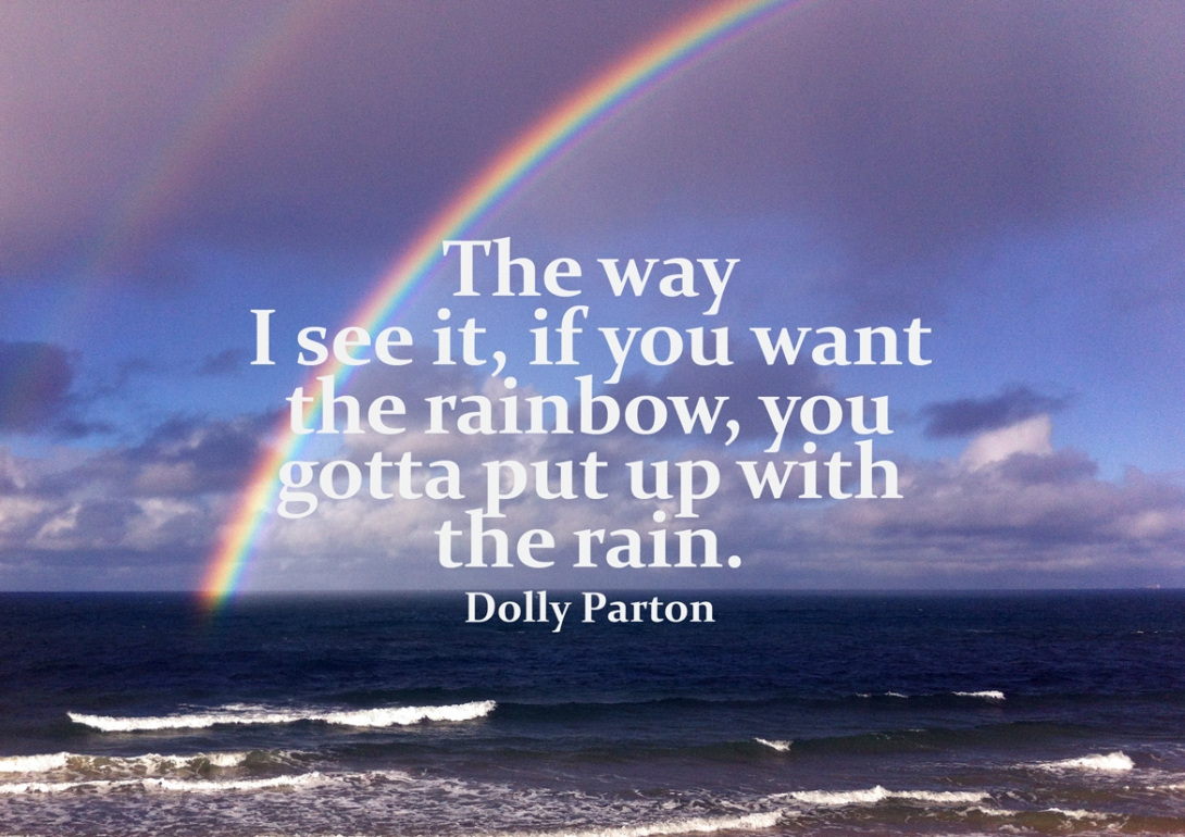 #quote #Dolly Parton