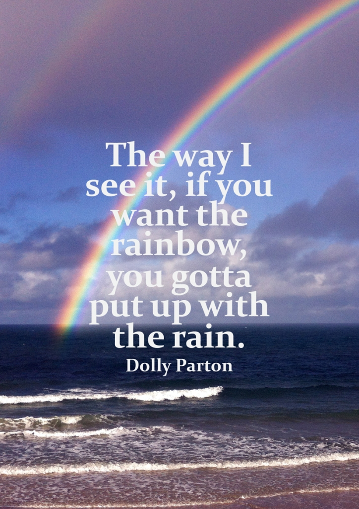 #Dolly Parton #quote