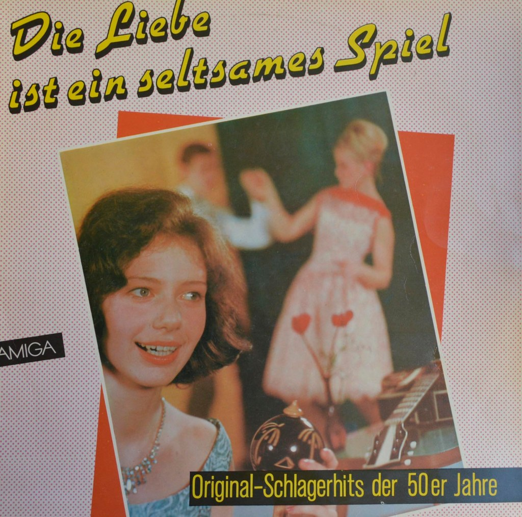 #DDR #record