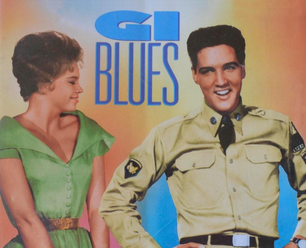 #Elvis #kitsch