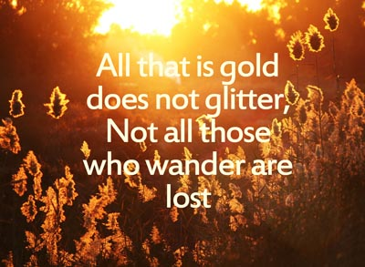 #glitter #kitsch