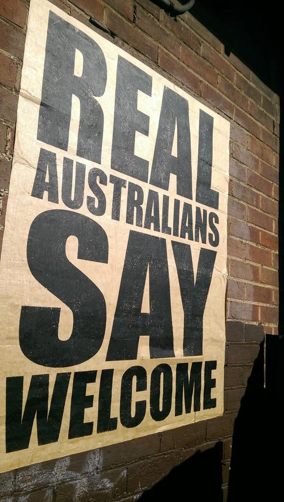 #immigration #australia be kitschig blog