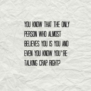 #self-help