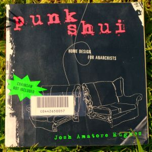 #punk #kitsch