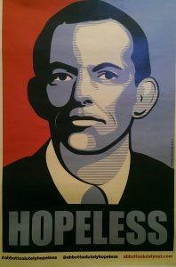 #Abbott