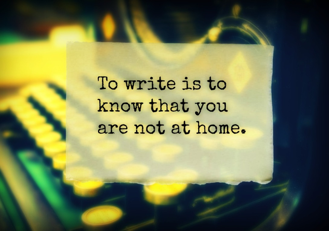 #quote #writing