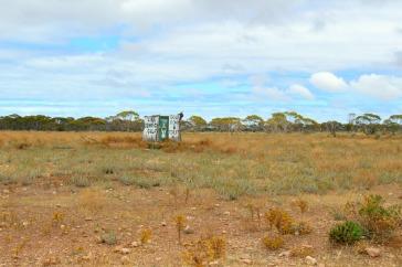 #dunny #South Australia