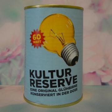 #nostalgia #light-bulb