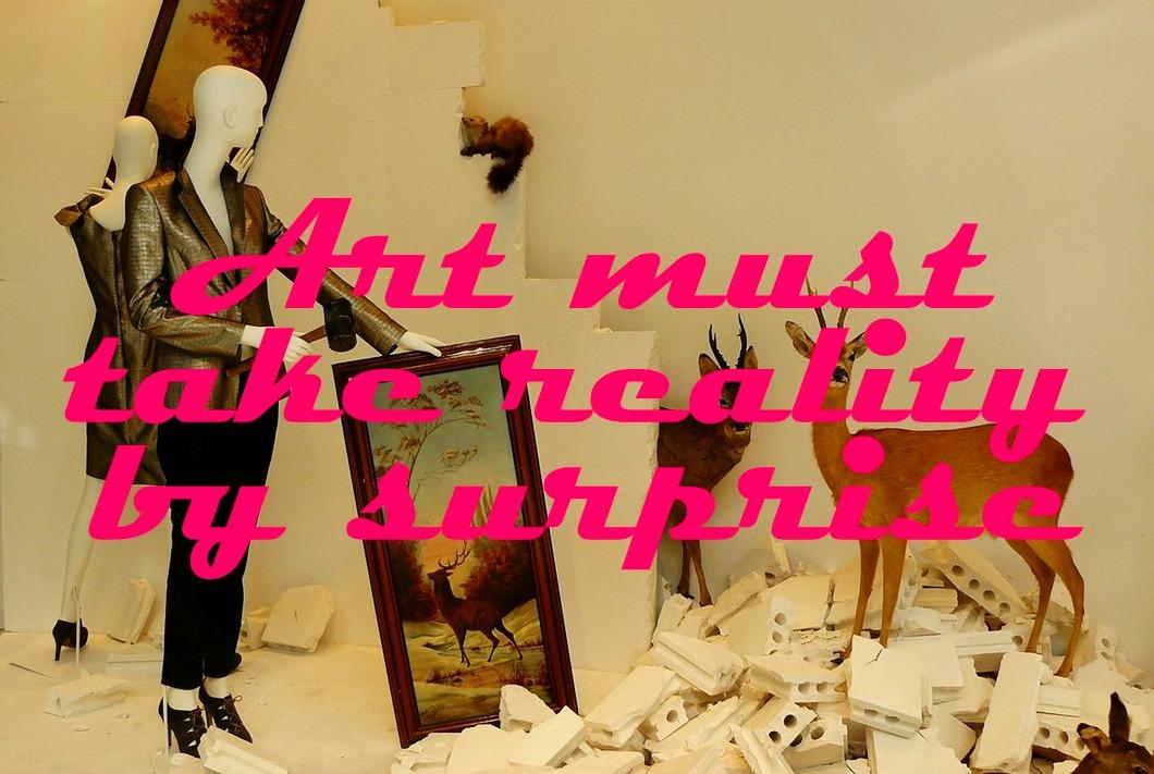 #Sagan #art #quote #hipster