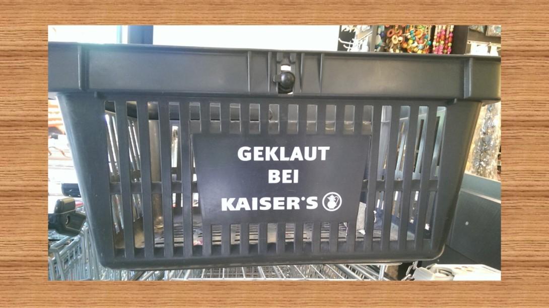 #deutsch #Kaisers