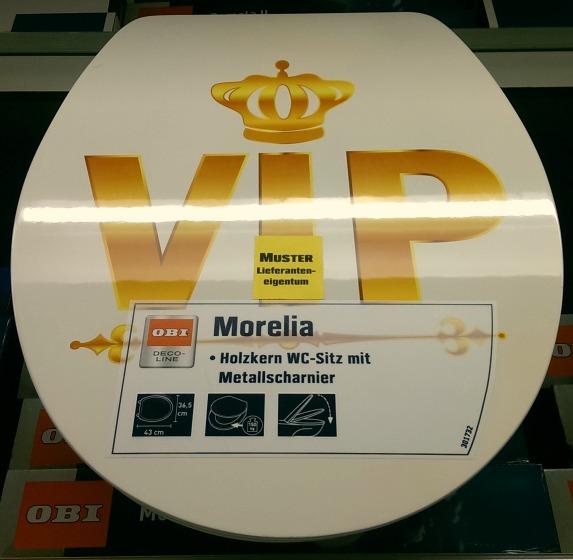 #VIP #Seat