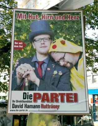 #hut #hat