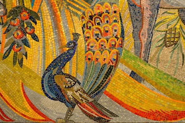 Mosaik Berlin mosaik berlin spiegel mediterran mosaik arbplatzkw svz