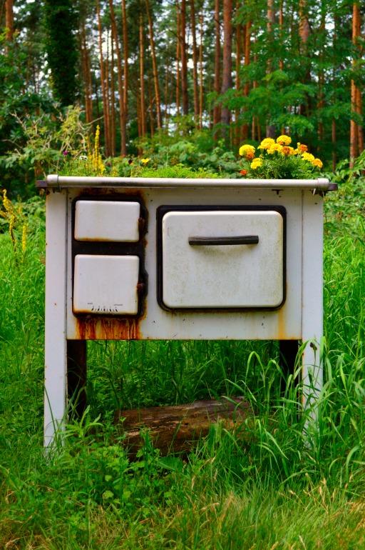 #recycle #DIY