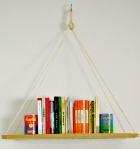 #DIY #shelf