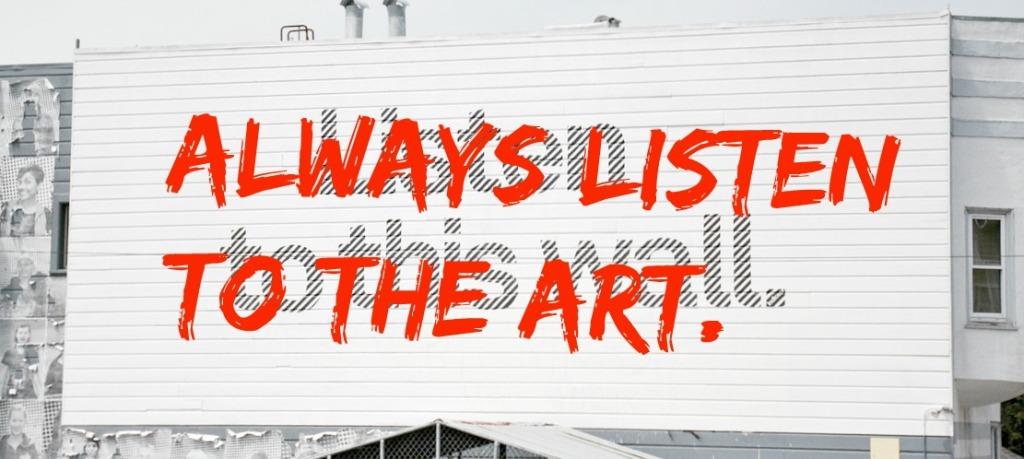 #art #quote #Junot Diaz