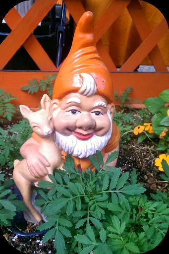 bekitschig.wordpress GDR garden gnome