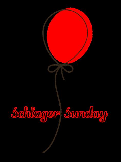 99 Luftballons Nena 80s Be Kitschig Music