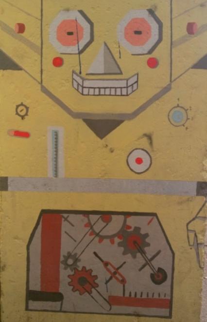 strassenkunst berlin prenzlauer berg be kischitg blog