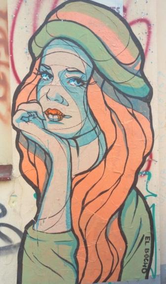 strassenkunst berlin el bocho be kitschig blog