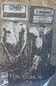 Stressenkunst Berlin Prenzlauer Berg