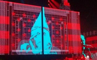 KKK Trump be kitschig blog berlin