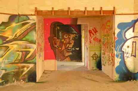 Abandoned Resort Pembroke Malte Lost Beauty be kitschig blog