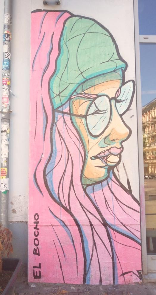 street art berlin prenzlauer berg el bocho be kitschig blog