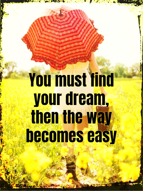 Hermann Hesse You must find your Dream than the way become s easy Demian