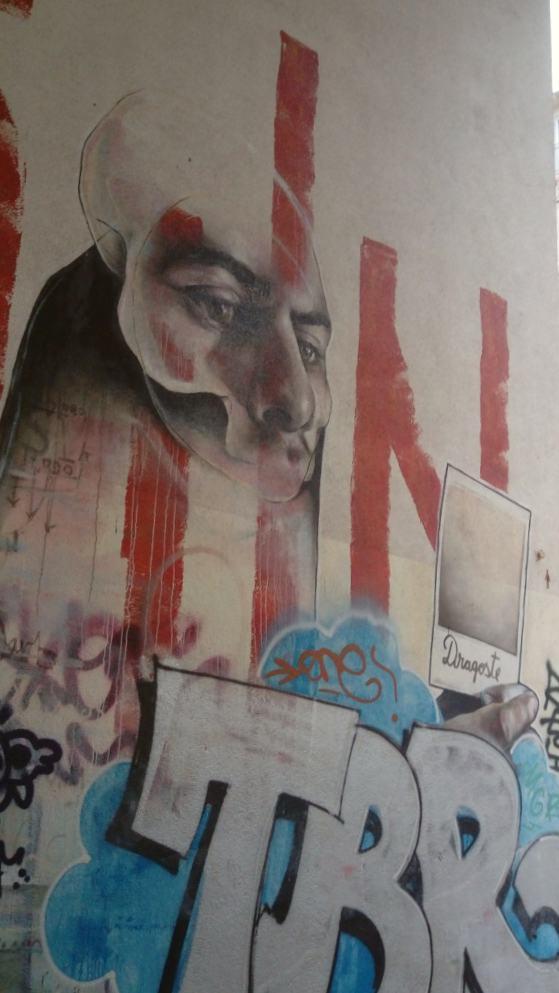 Dragoste Berlin street art urbanart bekitschig blog berlin