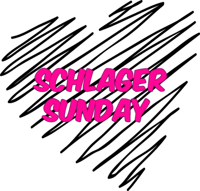 a-ha Take on Me from 1984 Schlager Sunday be kitschig blog berlin