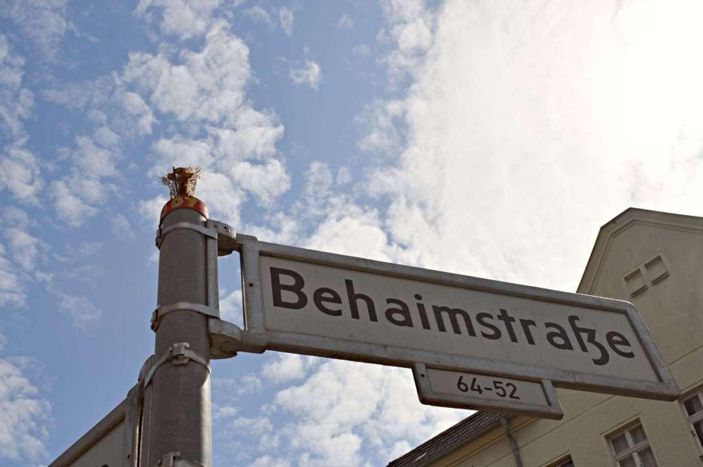Korkmänchen be kitschig blog berlin