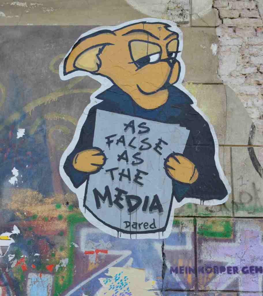dared art street art berlin