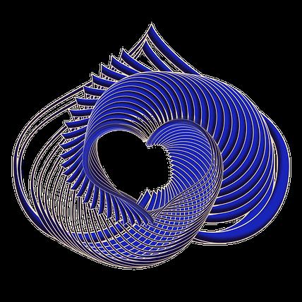 Eurovision 2019 ESC Musik