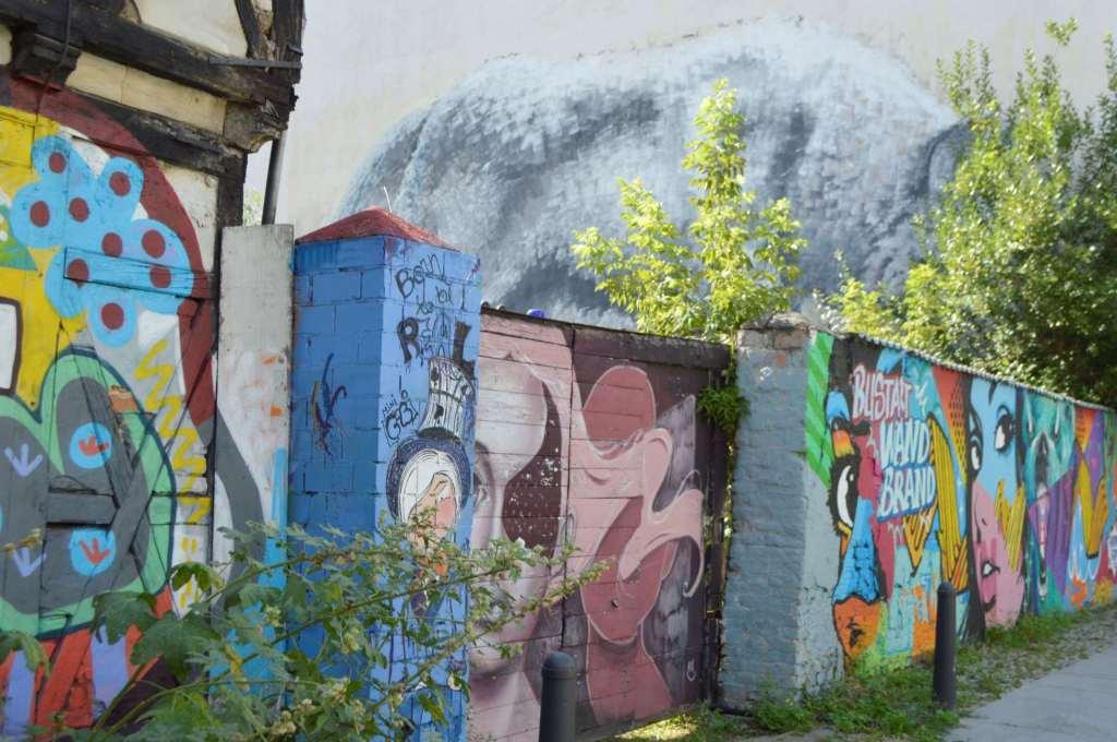 strassenkunst street art berlin schwedter strasse prenzlaer berg