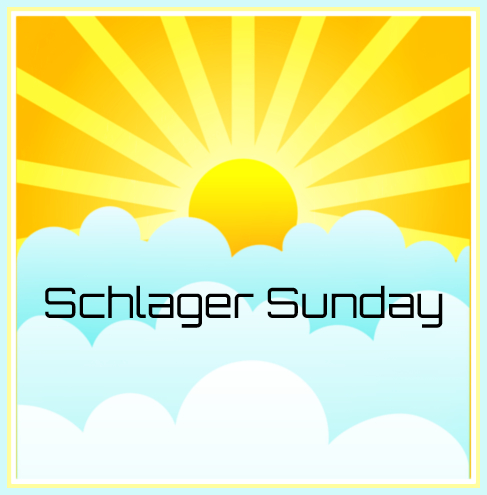 The Stranglers Theres always the sun schlager sunday be kitschig blog