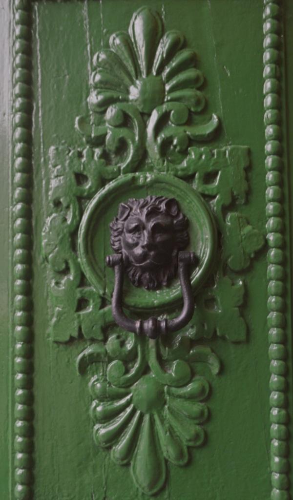 green door malta be kitschig blog
